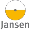 Jansen Physiotherapie